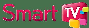 Стабильные платные сервисы Smart TV телевидения